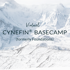 Virtual Cynefin® Basecamp